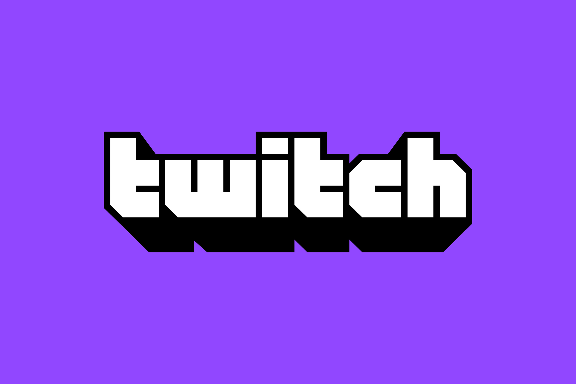 twitch donations steps