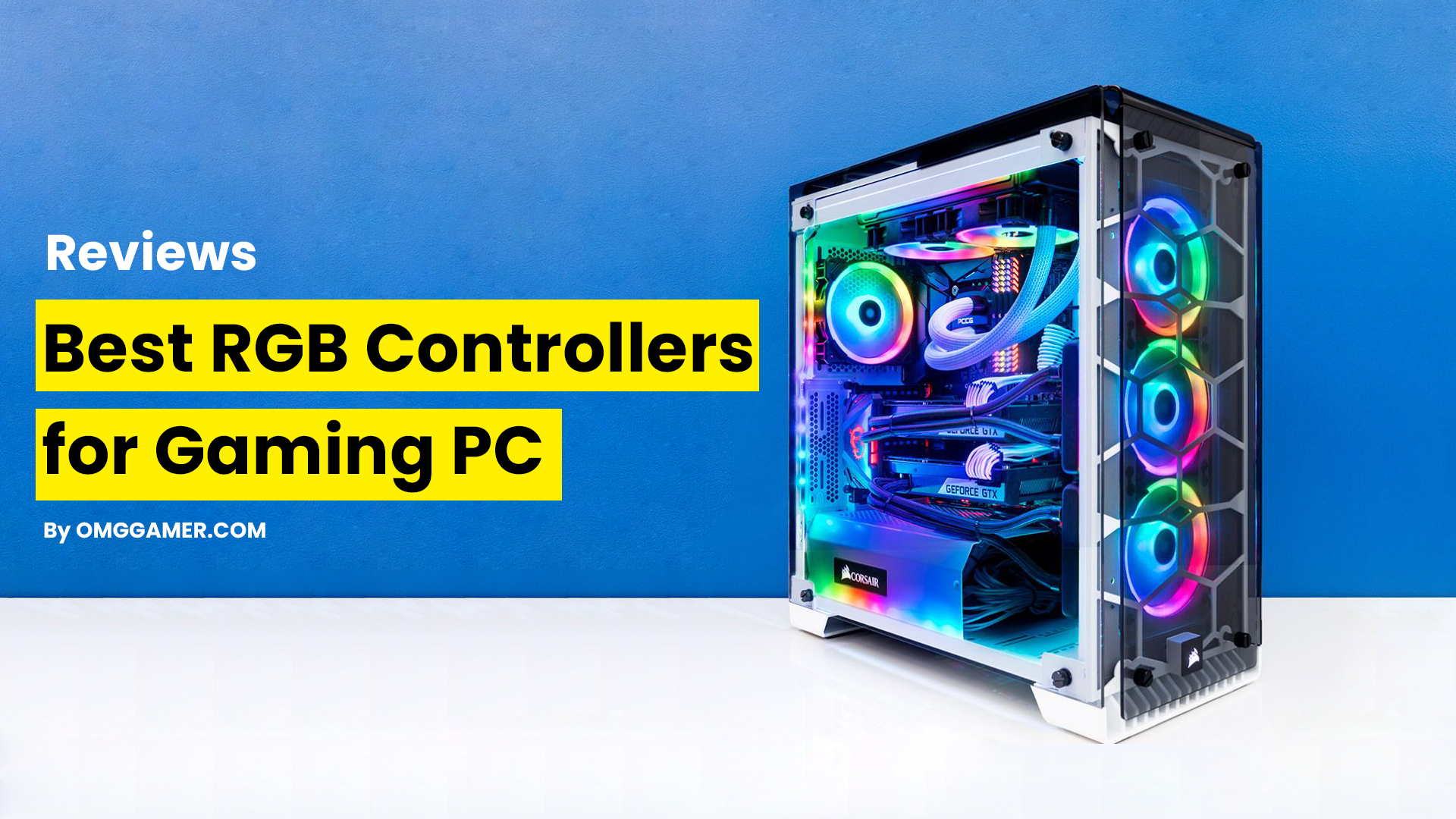 BEST-RGB-Controllers-for-Gaming-PC
