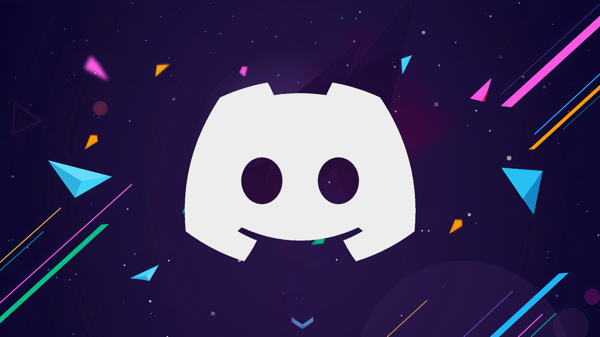 Discord Server Ban VS System-Wide Ban